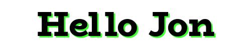App bannerbear com projects oxvrj2mjrqdmdbgy7j templates 6jq8bx57q0ebnlwwak preview